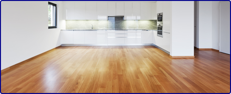 Laminate Engineered Flooring Supply And Fitting In Belfast